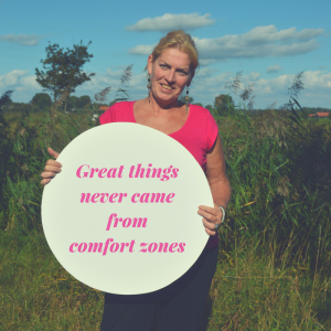 great-thingsnever-camefromcomfort-zones