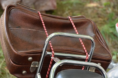 luggage-1685861_640